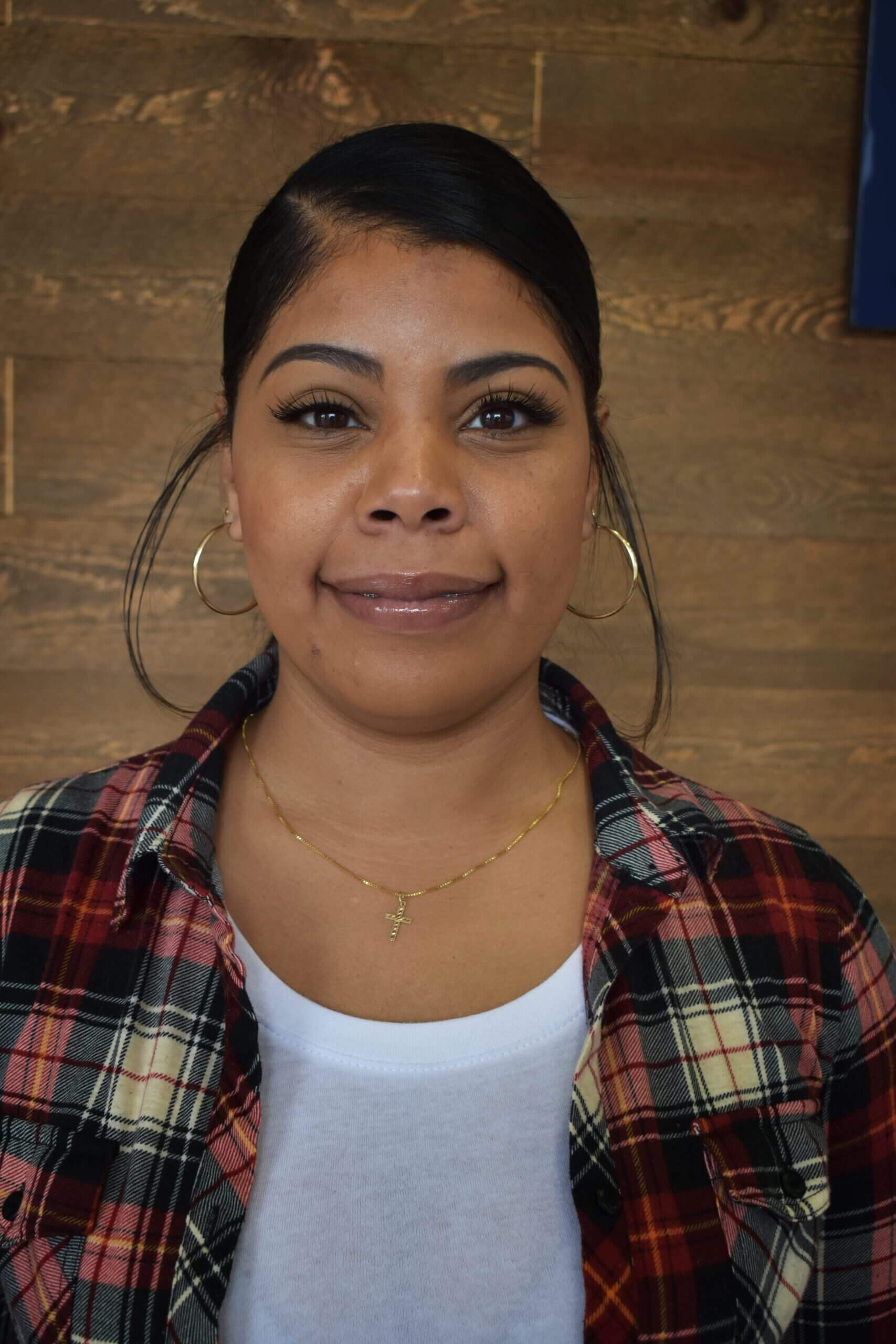 Celeste Perez – Registered Dental Assistant
